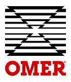 Omer S.p.A. - Parksysteme